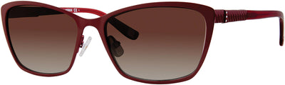 Saks Fifth Avenue Saks94 Sunglasses