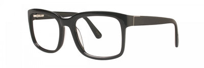 Zac Posen LEARNED Eyeglasses