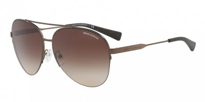 Armani Exchange 2020S Sunglasses