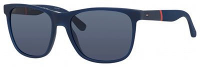 Tommy Hilfiger Th1281 Sunglasses