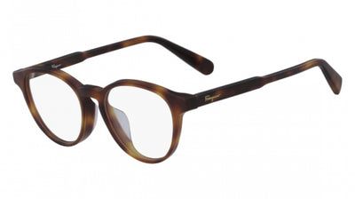 Salvatore Ferragamo SF2821A Eyeglasses