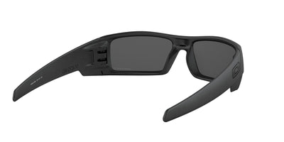 901435 - Grey - Prizm Black Polarized