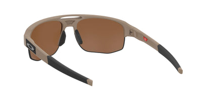 942407 - Brown - Prizm Tungsten Polarized