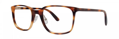 Zac Posen LEGEND Eyeglasses