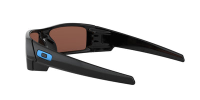 901415 - Black - Prizm Deep H2o Polarized