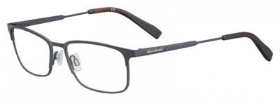 Boss Orange Bo0309 Eyeglasses