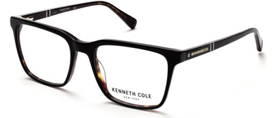 Kenneth Cole New York 0290 Eyeglasses