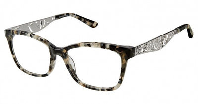 Jimmy Crystal New York 1B30 Eyeglasses