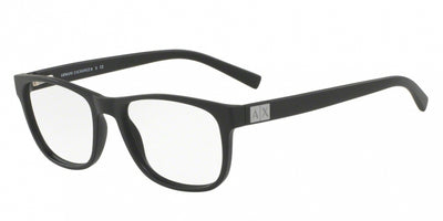 Armani Exchange 3034F Eyeglasses