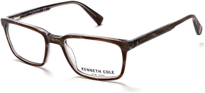 Kenneth Cole New York 0293 Eyeglasses