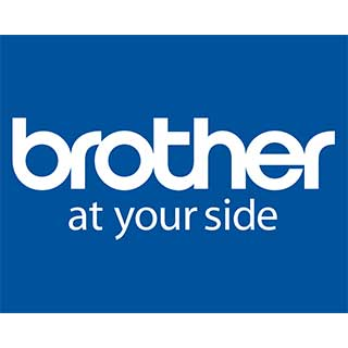 brother printers ink