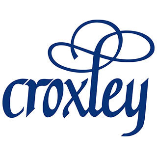 croxley office supplies stationery