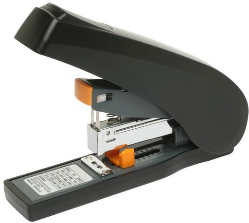 ACCO 100 Sheet Marbig Low Force Heavy Duty Stapler