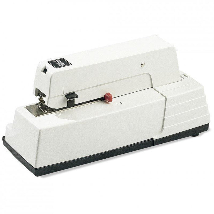 ACCO 30 Sheet Rapid Electric Stapler