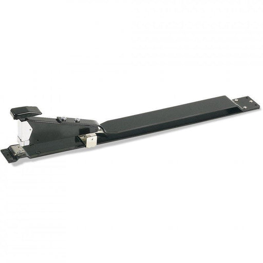 ACCO 40 Sheet Rapid Long Arm Stapler