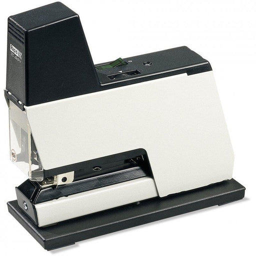 ACCO 50 Sheet Rapid Electric Stapler