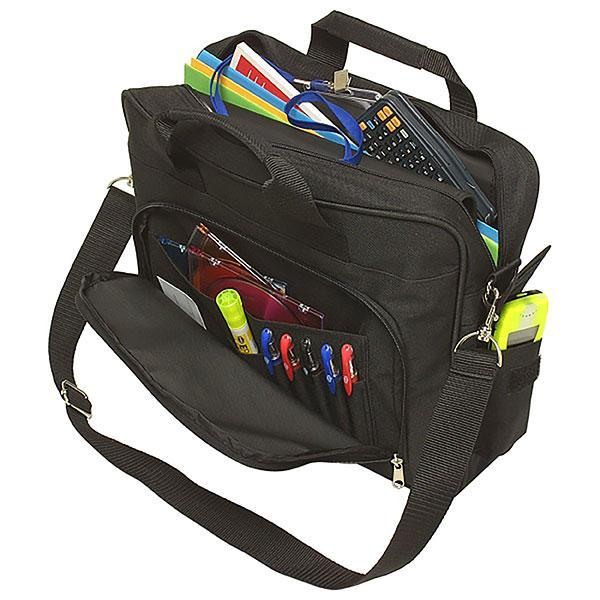 ACCO Conference Bag with Zipper