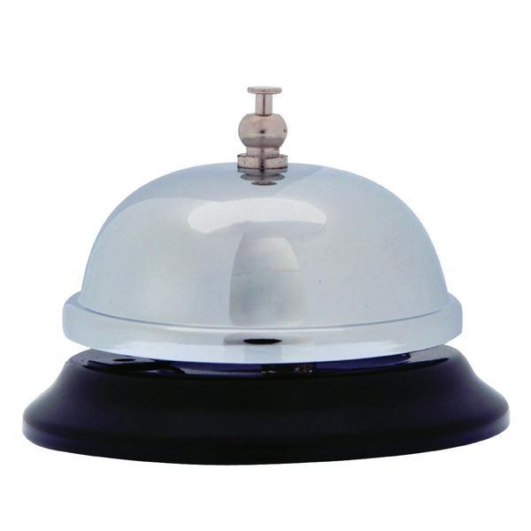 ACCO Counter Bell / Desk Bell