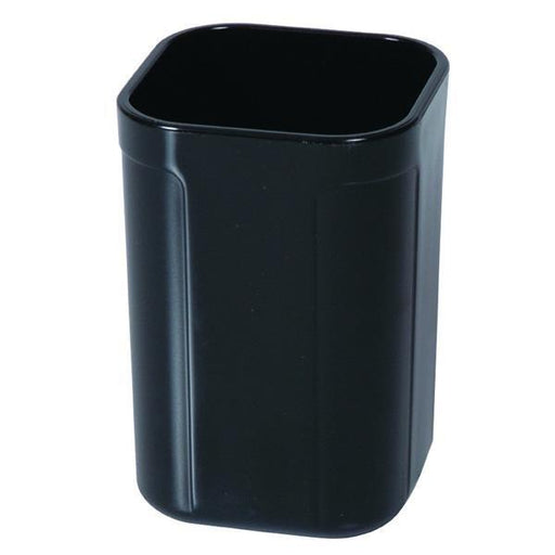 ACCO Esselte SWS Pen Holder - Black