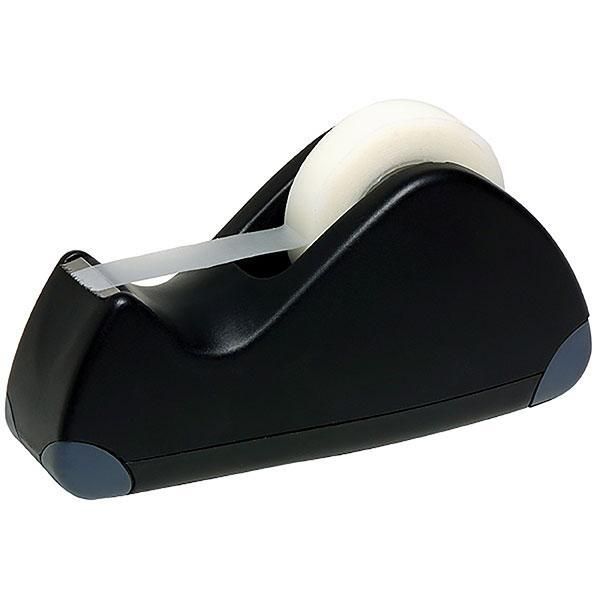 ACCO Marbig Tape Dispenser - Small