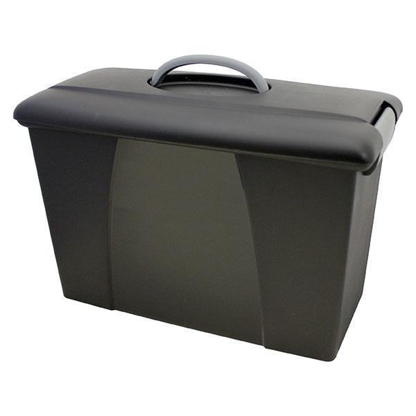 ACCO Rexel Suspension File Case