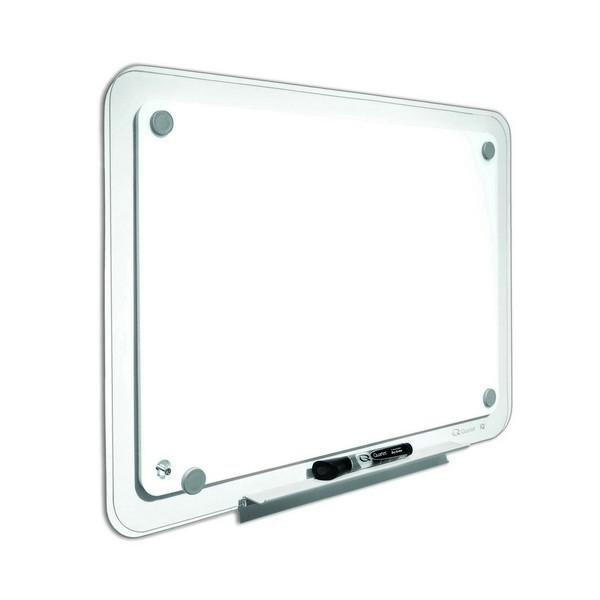 ACCO Whiteboard 790 x 1180mm - Non-Magnetic