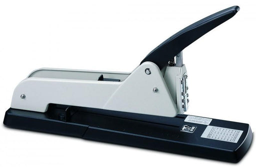 Acme 180 Sheet Ledah Long Arm Stapler