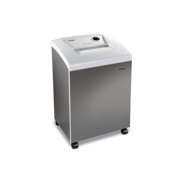 Acme Dahle 106 Paper Shredder Strip Cut