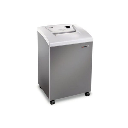 Acme Dahle 410 Heavy Duty Paper Shredder Cross Cut