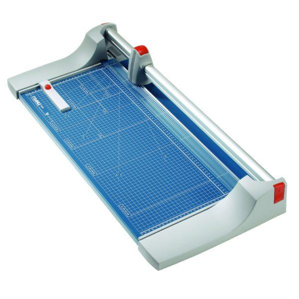 Acme Dahle 444 A2 Premium Trimmer