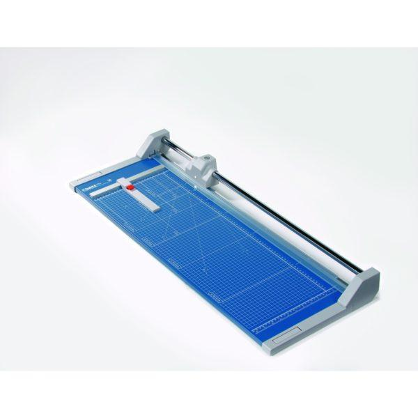 Acme Dahle 554 A2 Trimmer