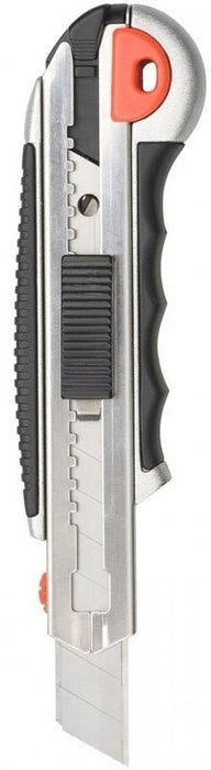 Acme Keen Heavy Duty Knife / Cutter - 8 Blades