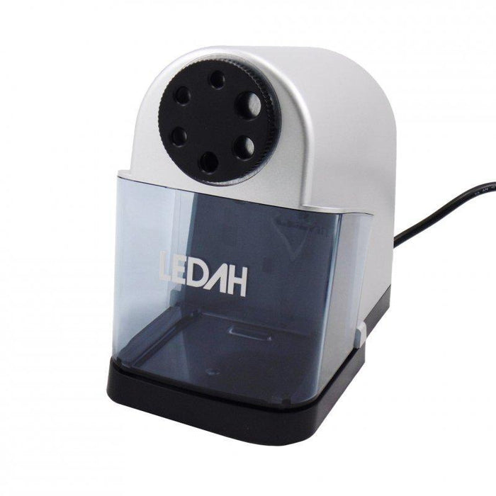 Acme Ledah Electric Pencil Sharpener