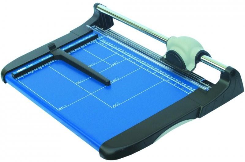 Acme Ledah L360 A4 Paper Trimmer