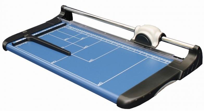 Acme Ledah L480 A3 Paper Trimmer