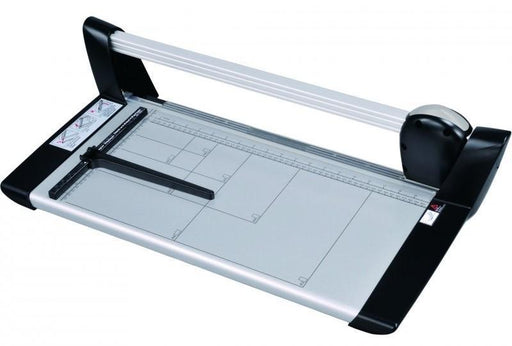 Acme Ledah L500 A3 Paper Trimmer