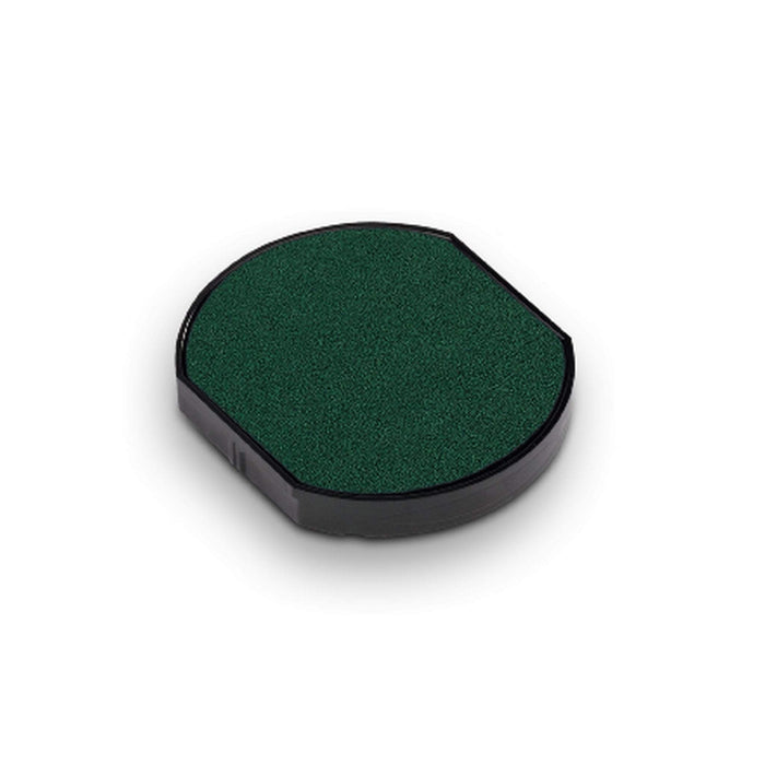Acme Trodat 46040 Stamp Pad Green