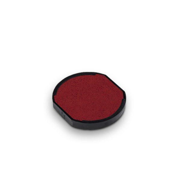 Acme Trodat 46045 Stamp Pad Red