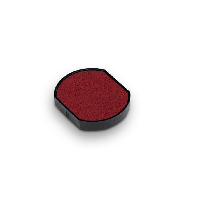 Acme Trodat 4630 Stamp Pad Red