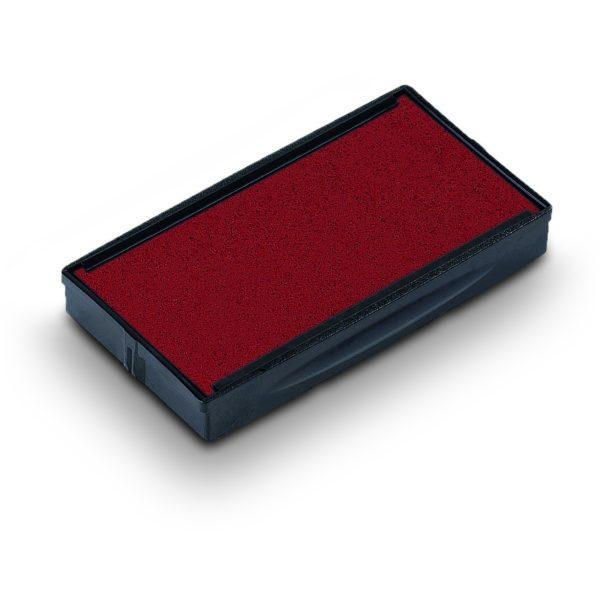 Acme Trodat 4710 Stamp Pad Red