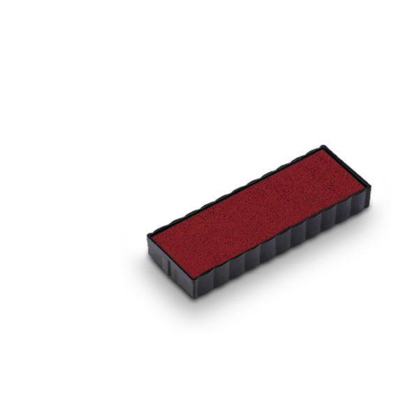 Acme Trodat 4817 Stamp Pad Red