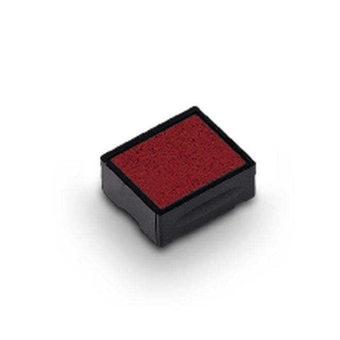 Acme Trodat 4908 Stamp Pad Red