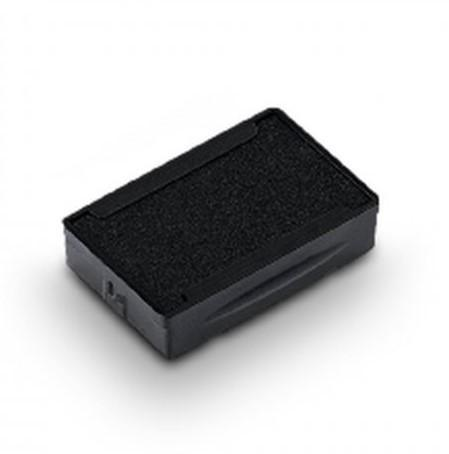 Acme Trodat 4910 Stamp Pad Black