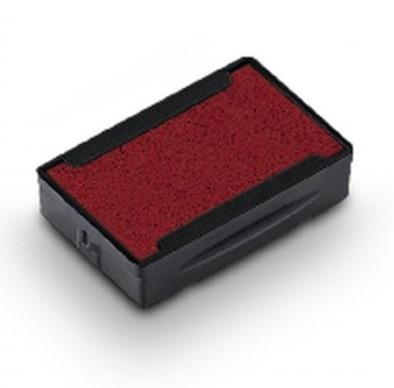 Acme Trodat 4910 Stamp Pad Red