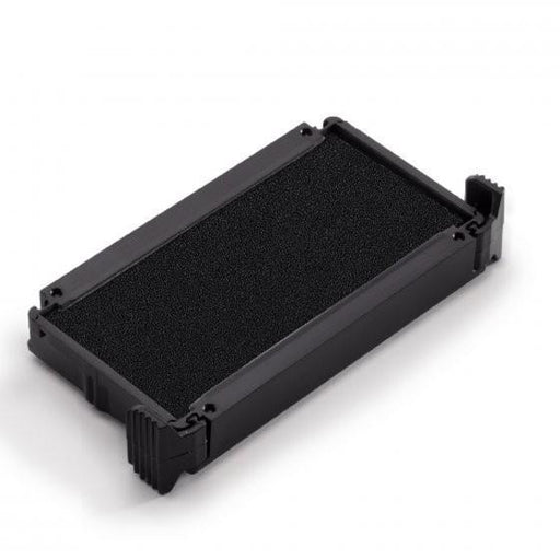 Acme Trodat 4911 Stamp Pad Black