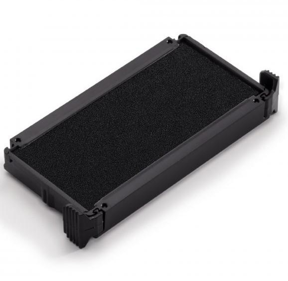 Acme Trodat 4912 Stamp Pad Black