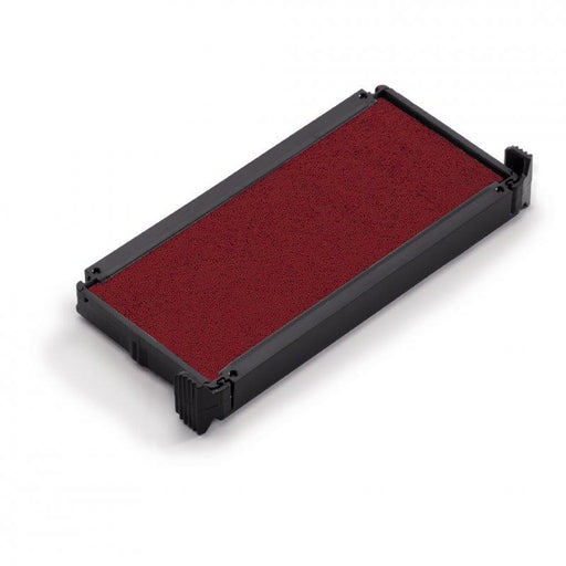 Acme Trodat 4912 Stamp Pad Red