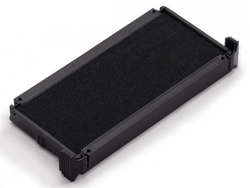 Acme Trodat 4913 Stamp Pad Black