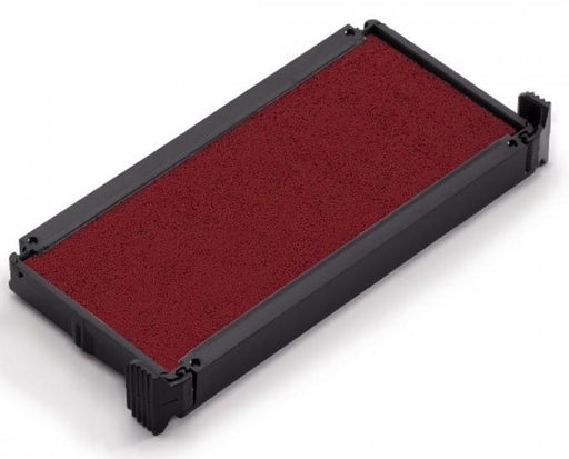 Acme Trodat 4913 Stamp Pad Red