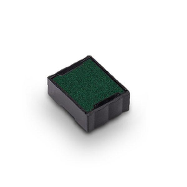 Acme Trodat 4921 Stamp Pad Green